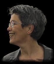 Hélène Grange