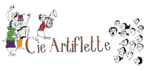 Logo-Artiflette