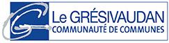 Grésivaudan communauté des communes