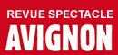 Article presse Revue Spectacle Avignon