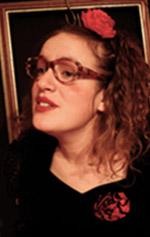 Myriam Vienot