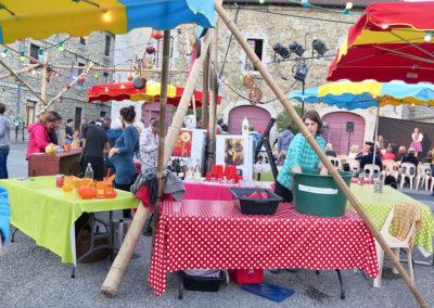 festival les journées pétillantes